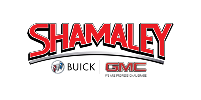 Shamaley Buick Gmc >> Shamaley Deals El Paso Tx Used Car Dealership